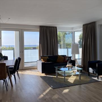 Apartment Norderney