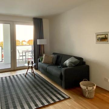 Apartment Wangerroge