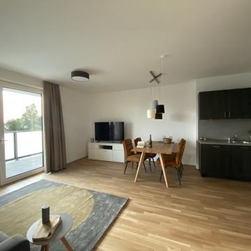 Apartment Langeoog