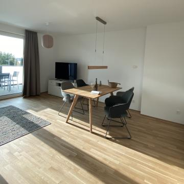 Apartment Baltrum